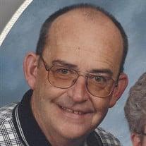 Joseph Patrick (Pat) Dolehanty