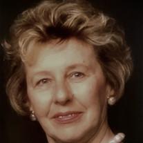 Ruth Ann Witwer