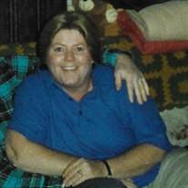 Virginia R. Parker