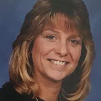 Lynn M. Ferrara