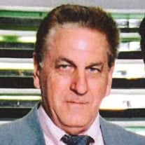 Daniel L. Kithcart Sr.