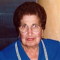 Maria Lanni