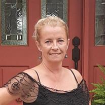 Beata R Bazan