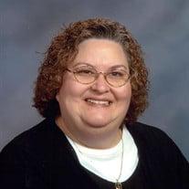 Deborah L. Long