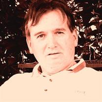 Robert Francis Delph Jr.