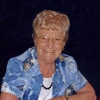 Adrienne Modde