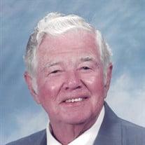Ralph James Miller