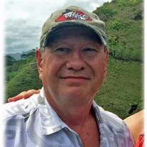 Tom A. Philo