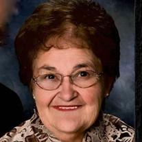 Lois B. Buchholz