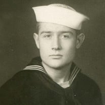 Russell Clayton Lorenzen