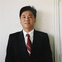 Vinh Bao Lam