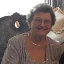 Mrs. Gloria Marie Rydzowski