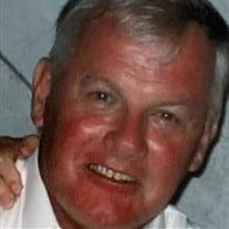 James Joseph Healy