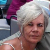 Maureen Coley Vermillion
