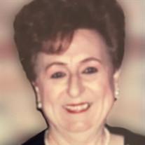 Dorothy Thompson Jambon