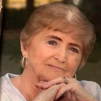 Patricia Ann Law