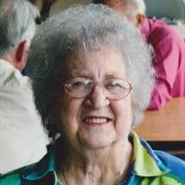 Marie D. Gisclair