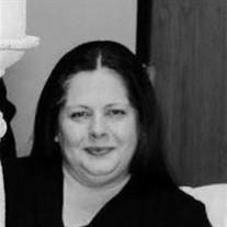 Penny Lynn Saylor