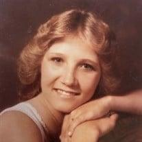 Joyce A. Wonenberg