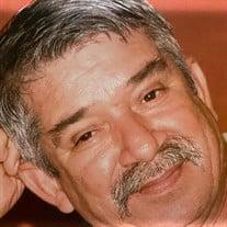 Michael Q. Ramirez