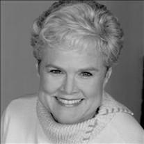 Helen Jane Werst