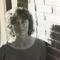 Lynn Marie Hollaran