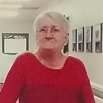 Mrs. Mary Whitman Howle