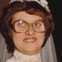 Linda J. Merriman