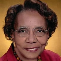 Evelyn F. Richard