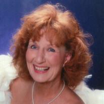 Martha J Feiser