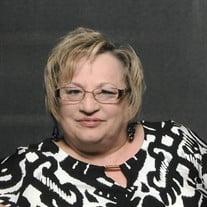 Malinda Faye Dupuis Winn