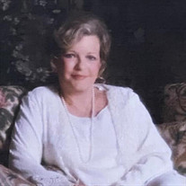 Martha Jean Hamrick Meador