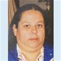 Mary Ellen De La Cruz