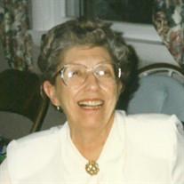 Myrtle L. Ramsey