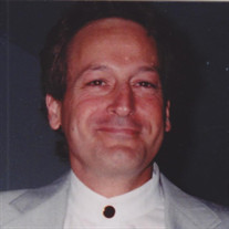 John D. Luongo