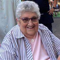 Nancy E. Owens