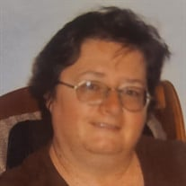 Vickie L. Trybus