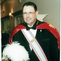 Jack Hretz
