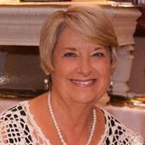 Kay Mardis