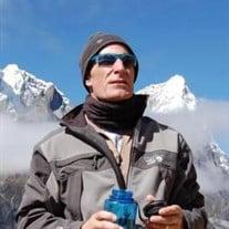 David Christopher Martinenko