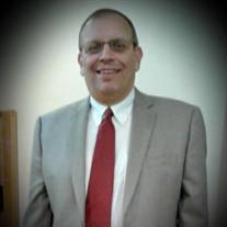 Jose A Ayala Jr