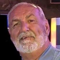 Douglas A. Matarese