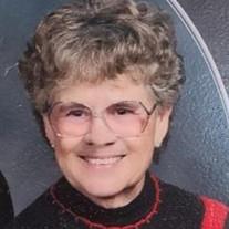 Loretta A. Alber