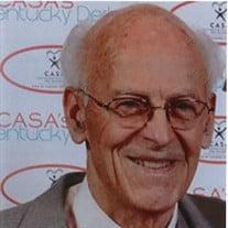 Claude Leonidas Deschamps