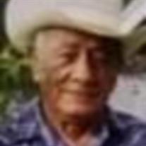 Magdaleno Aguilar Ortiz sr.