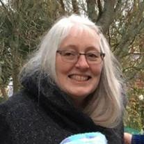 Brenda Ann Day Hartvigsen