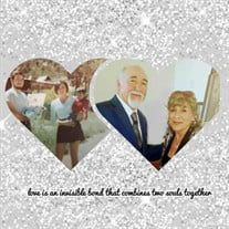 Lawrence Dennis & Linda Lopez
