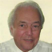 John L. Franco