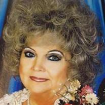 Lela Mae Thorne