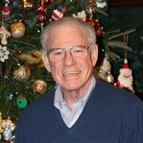 William Darrell Tumlin